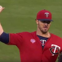 Minnesota Twins Pitcher Phil Hughes Has 24-Karat Aspirations for His Surgically Removed Rib
