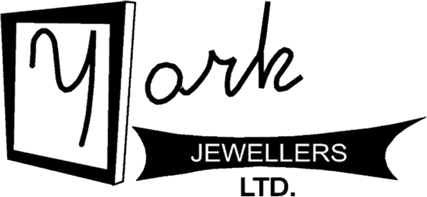 York Jewellers Logo